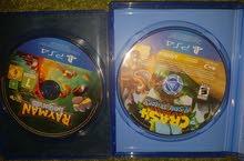 PS4_playstation4