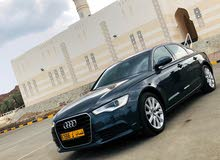 New condition Audi 200 2015 with 1 - 9,999 km mileage