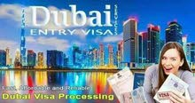 FAMILY VISA and TENANCY CONTRACT:  0556720560