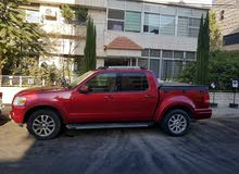 Ford Sport Truck Explorer for sale, Used and Automatic