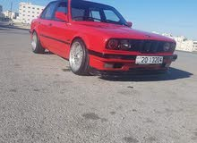 Used 1988 BMW E30 for sale at best price