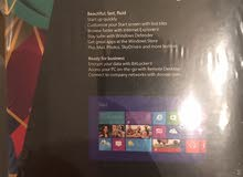 windows 8 pro orgenl