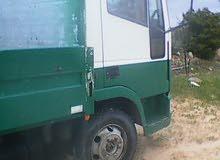 شاحنة افيكو