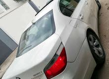 2006 BMW 530 for sale