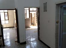 apartment for rent in Baghdad city Bayaa