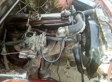 ماتور اوبل محرك 2000cc