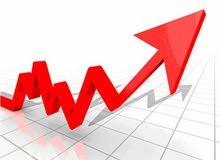 محلل مالي (مضارب أسهم في السوق المحلي السعودي)