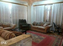 apartment is available for sale - Downtown Cairo