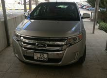 Used Ford 2014