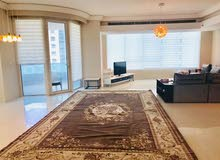 apartment for sale More than 5 directly in Al Majaz
