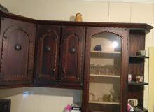 Basement apartment for sale - Daheit Al Rasheed