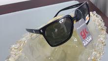نظاران شمسية امريكية 0796646667