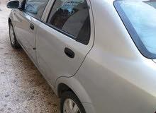 داو كالوس2003 للبيع