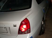 Available for sale! 110,000 - 119,999 km mileage Hyundai Avante 2005
