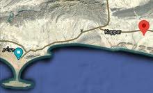 للبيع الإيجار أراضي تجاري سكني مخطط كامل7 فدان في ميناء العالم گوادر بلوشستان