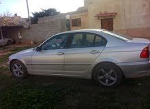 Available for sale! 1 - 9,999 km mileage BMW 328 2002