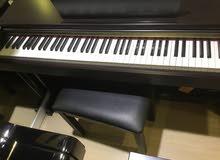 Selling Yamaha Arius Digital Piano