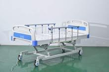 ايجار تخت طبي كهربائي _ ايجار سرير طبي كهربائي _ تأجير مولد اوكسجين