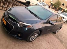 Used condition Toyota Corolla 2015 with  km mileage