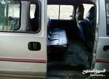 Manual Hyundai H-1 Starex for sale