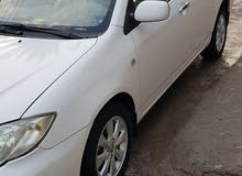 2012 BYD for sale