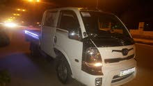 Best price! Kia Bongo 2013 for sale