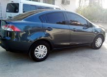 Best price! Mazda 2 2011 for sale