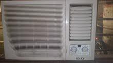 مكيف للبيع مستخدم ONAX