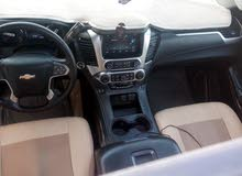 2015 Chevrolet Tahoe for sale in Basra