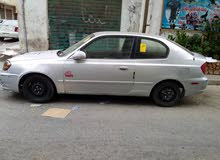 2005 Used Hyundai Other for sale