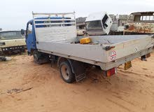 Used 1998 Mitsubishi Canter for sale at best price