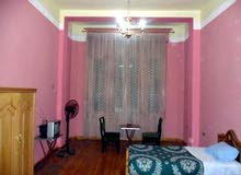 Single room for rent in downtown Cairo