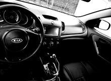 سيارات للايجار يومي أسبوعي للاستفسار 0789488886 أسعار خاصه للفترات