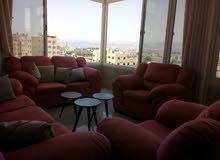137 sqm  apartment for rent in Aqaba