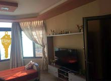 apartment for sale First Floor directly in Deir Ghbar