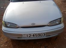 Best price! Hyundai Accent 1994 for sale