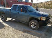 2009 Silverado for sale