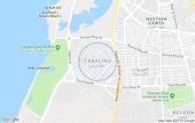apartment for sale in BenghaziTabalino