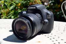 Capture all your moments now and buy New  DSLR Cameras