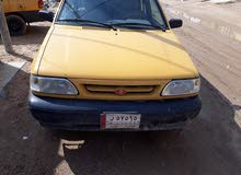 km SAIPA  2015 for sale