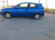 Used 2000 Nissan Primera for sale at best price