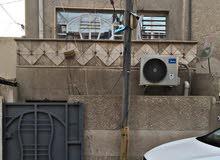 مشتمل للبيع في بغداد الجديدة  تل محمد