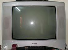 تليفزيون توشيبا 21 بوصة