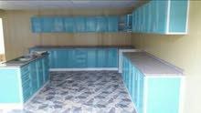 prokit.kitchens& cabinet.l.l.c.com