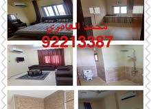 90 sqm  apartment for rent in Salala