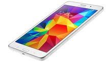 Khartoum – available for sale  Samsung tablet