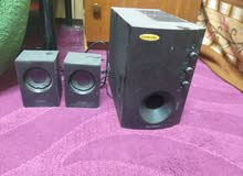 for sale new 1 month use
