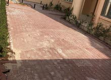 More rooms  Villa for sale in Al Ahmadi city East Al Ahmadi