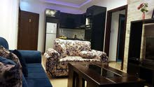 Available from a very special apartment-rent in Abdoun Al Shamali - daily rent-100 m-very luxurious