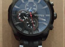 watch ( police ) for sell